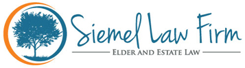 Siemel Law Firm Logo