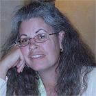 Bethe Sailer