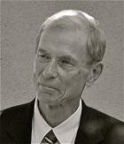 Donald Simonson