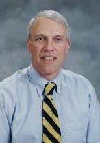 Howard Romanek