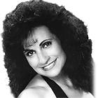 Israela Garcia