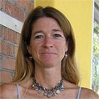 Kristin Diener
