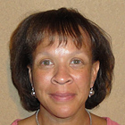 Mary Byrd UNMCE Instructor