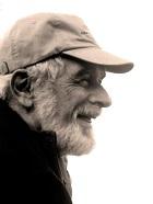 Paul Zolbrod