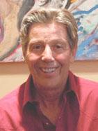 Ralph Greene