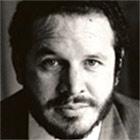 Ramon Flores