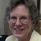 Roberta Boggess UNMCE Instructor