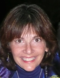 Terri Tobey