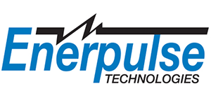 Enerpulse Technologies Logo