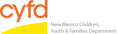 State of New Mexico CYFD