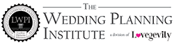 Wedding Planner Institute Logo