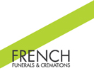 French Logo