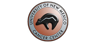 UNM Cancer Center Logo